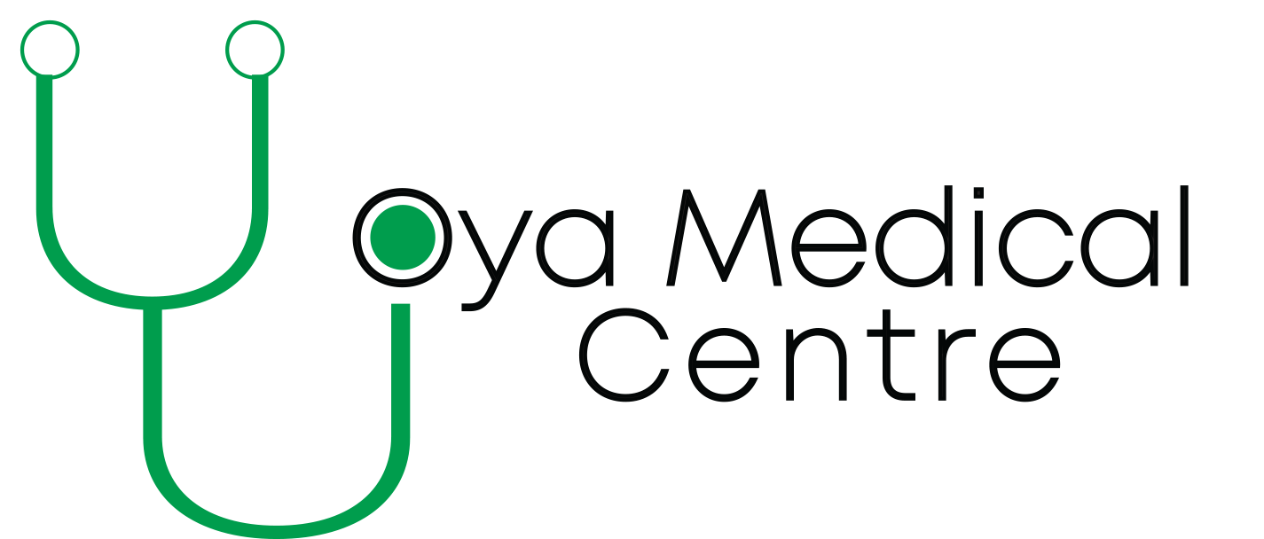 Oya Medical Centre